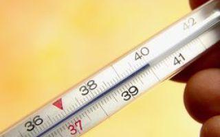 Как вызвать насморк и кашель без простуды для больничного