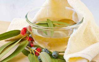 Как остановить сухой кашель на любой стадии развития болезни
