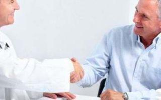 Лечение эпидидимита консервативным и хирургическим методом