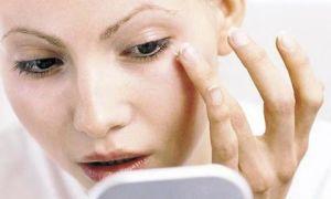 Бородавка вульгарная: причины образования и методы лечения