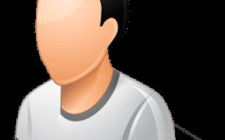 Эмболизация артерий простаты: техника проведения процедуры