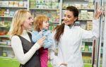Доктор мом сироп от кашля: инструкция по применению препарата