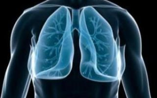 Кашель с кровью при простуде: причины появления и осложнения
