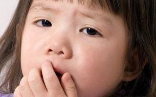 Можно ли делать манту при кашле и насморке взрослому и ребенку