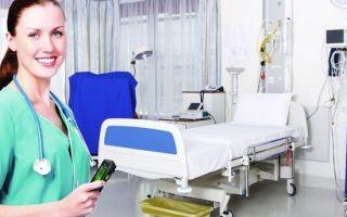 Горло не болит, но кашель есть: причины с диагностикой и лечением