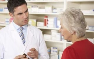 Инволютивная мастопатия: причины появления и клинические признаки