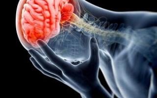 Как проходит обследование у нейрохирурга после травмы головы