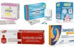 Бактериальный простатит: причины возникновения и лечение болезни