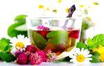 Травы от кашля для детей: перечень эффективных лечебных растений