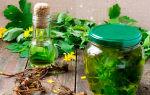 Лечение мастопатии чистотелом: действие и эффективные рецепты