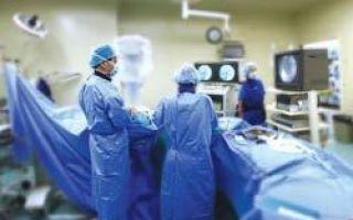Мастопатия: лечение патологии и применяемые для него препараты