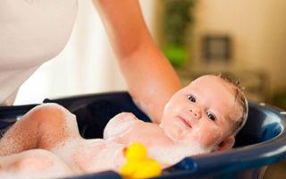 Можно ли купать ребенка при кашле во время болезни: рекомендации