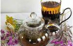 Чабрец от кашля: популярные рецепты и особенности приготовления