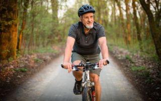 Противопоказания при простатите у мужчин: изменение образа жизни