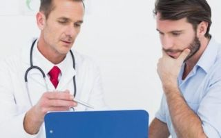 Аногенитальные бородавки: диагностика и лечение образований