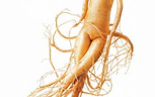 На члене бородавки: симптомы и основные методы лечения наростов