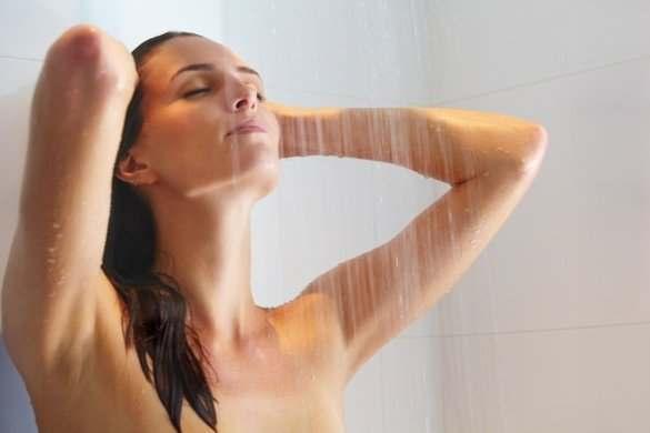 Пластырь от мастопатии: преимущества средства и техника нанесения
