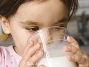 Эффективные и надежные отхаркивающие средства при сухом кашле