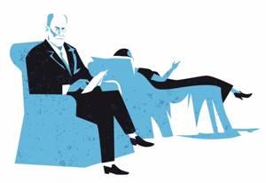 Как проходит обследование у психиатра и кому оно показано
