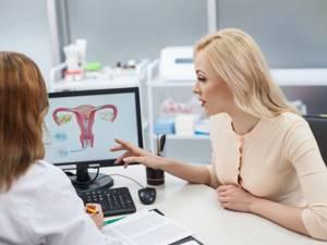 Консультация гематолога при нарушениях свертываемости крови