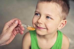 Как правильно выбрать недорогой и эффективный сироп от кашля