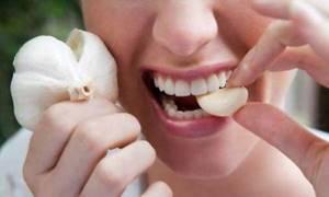 Бородавка на языке: внешний вид и способы лечения нароста