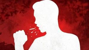 Першение в горле вызывает кашель: как правильно его лечить