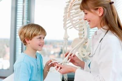 Какие заболевания входят в сферу деятельности вертебролога
