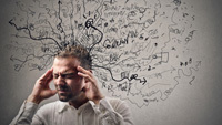 Гормоны при мастопатии: причины дисбаланса и методы лечения