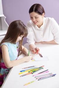 Консультация логопеда при расстройствах речи у детей и взрослых