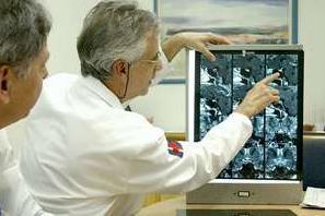 Консультация онколога при развитии злокачественных опухолей