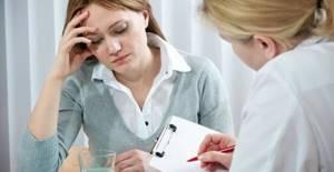 Симптомы кольпита и подходы к лечению воспалительного процесса