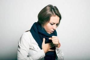 Как быстро избавиться от кашля у ребенка в домашних условиях