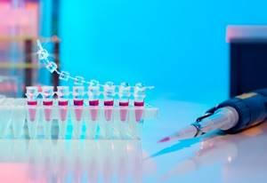 ВПЧ диагностика: главные способы определения заражения человека