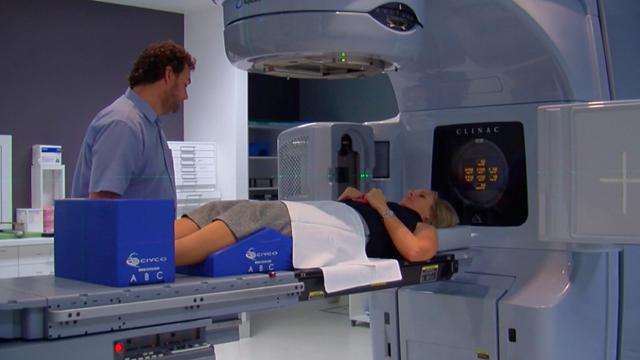 Симптомы рака эндометрия и методы диагностики новообразований