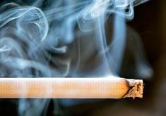 Кашель курильщика: народные средства и профилактические меры