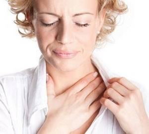 Симптомы пременопаузы и методы профилактики осложнений состояния