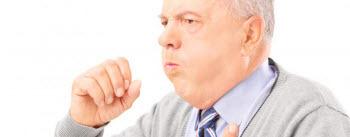 Как найти действенный и доступный сироп от кашля для взрослых