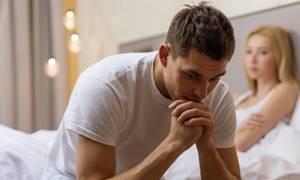 Для чего нужен массаж простаты: диагностика и лечение
