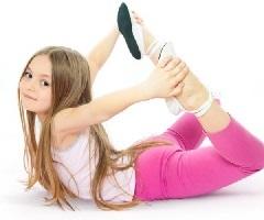 Какой должна быть правильная дыхательная гимнастика от кашля