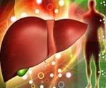 Симптомы вирусного гепатита и лечение разных видов заболевания