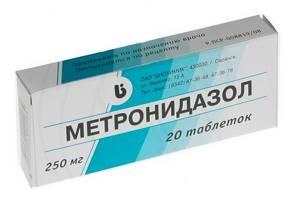 Антибиотики при мастопатии: цель применения и назначаемые препараты