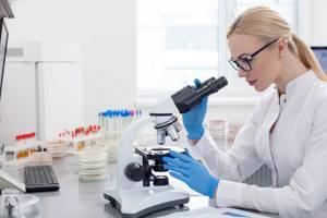 Симптомы и способы лечения конъюнктивита инфекционной этиологии