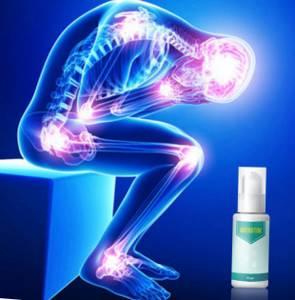Использование средства artrotok от боли в суставах
