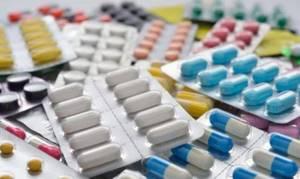 Какие противокашлевые препараты выбрать при влажном кашле