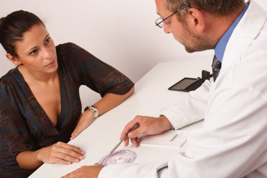 Симптомы и особенности лечения состояния цисталгии у женщин