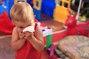 Заразен ли кашель и как избежать инфицирования от больного