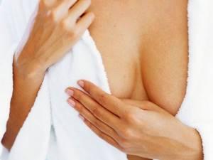 Способы выявления мастопатии дома и требующие консультации признаки