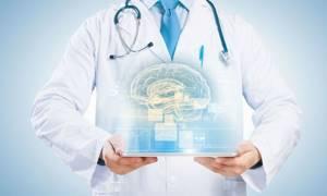 Как проходит прием у невролога и какие заболевания лечит врач