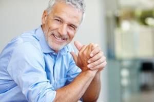 Полынь от простатита: способы применения и рецепты приготовления